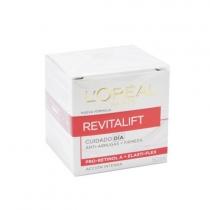 Loréal Revitalift Anti-Arrugas más Firmeza Día 50ml