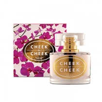 Perfume Cheek to Cheek EDT 50 ML