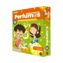 Royal Kit de Ciencia Perfumes