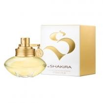 Perfume Shakira By Shakira 50ml