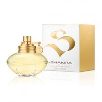 Perfume Shakira By Shakira 80ml