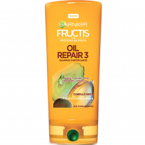 Acondicionador Fructis Oil Repair3 200ML