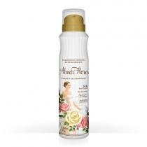 Desodorante Alma de Flores Aerosol Champagne 160ML