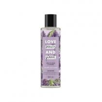 Shampoo LBP Aceite de Argán & Lavanda 300ML