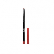Delineador Labial Revlon Color Stay N.04
