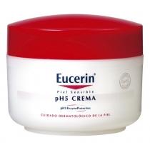 Crema Eucerin PH5 75Gr