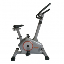 Bicicleta Ergométrica Horizontal 290BV