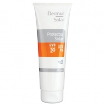 Protector Solar Dermur FPS30 250ML