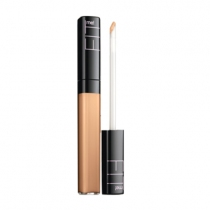 Corrector Maybelline Fit Me Justa N°10