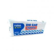 Algodón Cisne Zig Zag 200g