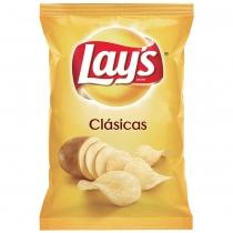 Lay's Clásicas 250GR
