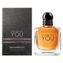 Perfume Armani He EDT 100 ML