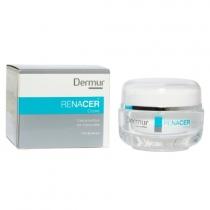 Crema Dermur Renacer Nutritiva Ceramidas 30 ML