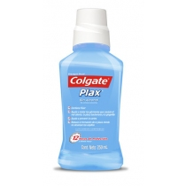 Enjuague Bucal Colgate Soft Mint 250ml