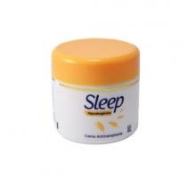 Desodorante en Crema Sleep Piel Sensible 80Gr