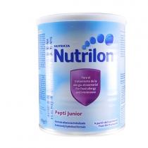 Complemento Nutrilon Pepti Junior 400g