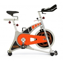 Bicicleta Spinning Athletic Extreme 2600BS