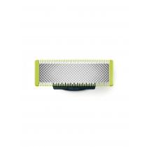 Cuchilla de Recambio Philips QP210/50 OneBlade