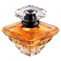 Perfume Tresor EDP 50ML