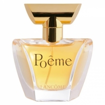 Perfume Poeme EDP 100ML