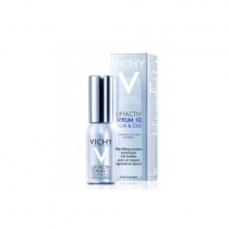 Serum Vichy Supreme 10 Ojos 15ml