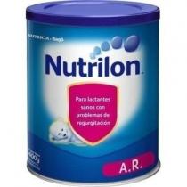 Complemento Nutrilon AR  Anti Regurgitación 400g