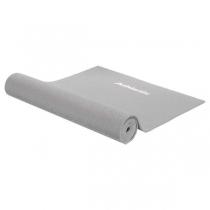Colchoneta Yoga Athletic Mat 6mm