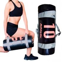 Bolsa de Entrenamiento Athletic 10kg