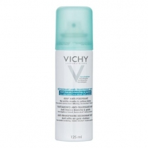 Desodorante Vichy Anti Traces Spray 125ML