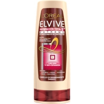 Acondicionador Elvive Reparación Total 5 Extreme 400ml
