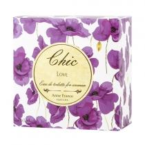 Perfume Chic Love para Mujer 60ml