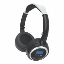 Auricular Inalámbrico Punktal PK-HP308 Micro SD