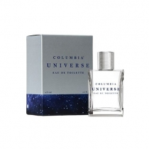 Perfume Columbia Universe EDT 75ML
