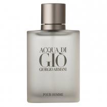 Perfume Acqua Di Gio Homme EDT 50ML
