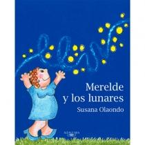 Merelde y los Lunares de Susana Olaondo
