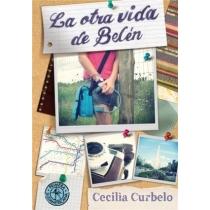 La otra Vida de Belén Cecilia Curbelo