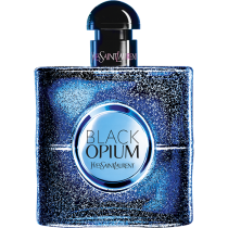Perfume YSL Black Opium Intense EDP 30ML