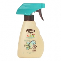 Protector Solar Hawaiian Tropic Kids Trigger FPS50 240 ML