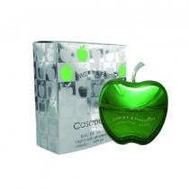 Perfume Casa pueblo Sweet&Passión Green para Mujer 100ml