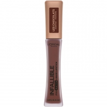 Labial Infallible ProMatte 70% YUM
