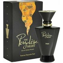 Perfume Rue Pergolese Night EDP 25ML