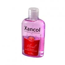 Alcohol en Gel Xancol Floral 120ML