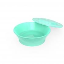 Bowl Twistshake +6m Verde