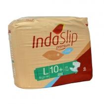 IndaSlip Premium Plus L10+ 20u