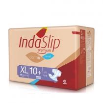 IndaSlip Premium Plus XL10+ 20u