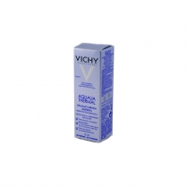 Vichy Aqualia Thermal Bálsamo de Ojos 15ml