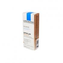 La Roche-Posay Effaclar BB Blur 30ml