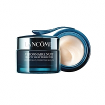 Gel Lancome Visionnaire Nuit Beauty Sleep Perfector 50ML