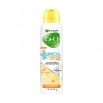 Desodorante Bi-O Clinical Clarify Aerosol 135ML
