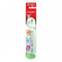 Cepillo Dental Colgate Infantil 0-2 Años Surtidos